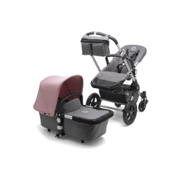 Bugaboo Cameleon³ Fresh Collection