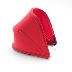 Bugaboo Bee⁵ stříška Neon Red