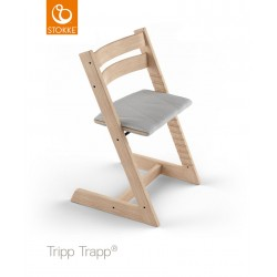 Stokke Tripp Trapp® Cushion Adult