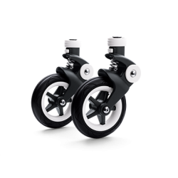 Bugaboo Bee⁵ swivel wheels replacement set