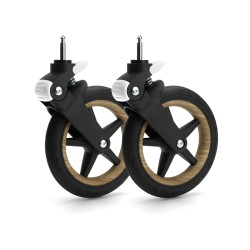 Bugaboo Fox Wheel Caps