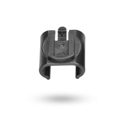 Bugaboo universal accessory connector (nr.1)