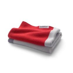 Bugaboo lehká bavlněná deka