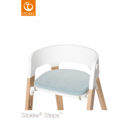 Stokke Steps Cushion