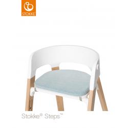 Stokke Steps junior polštářek