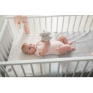 Lodger Swaddler 2 pcs set