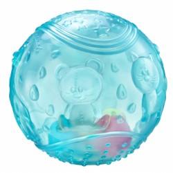 Vulli So'Pure Senzorický míč