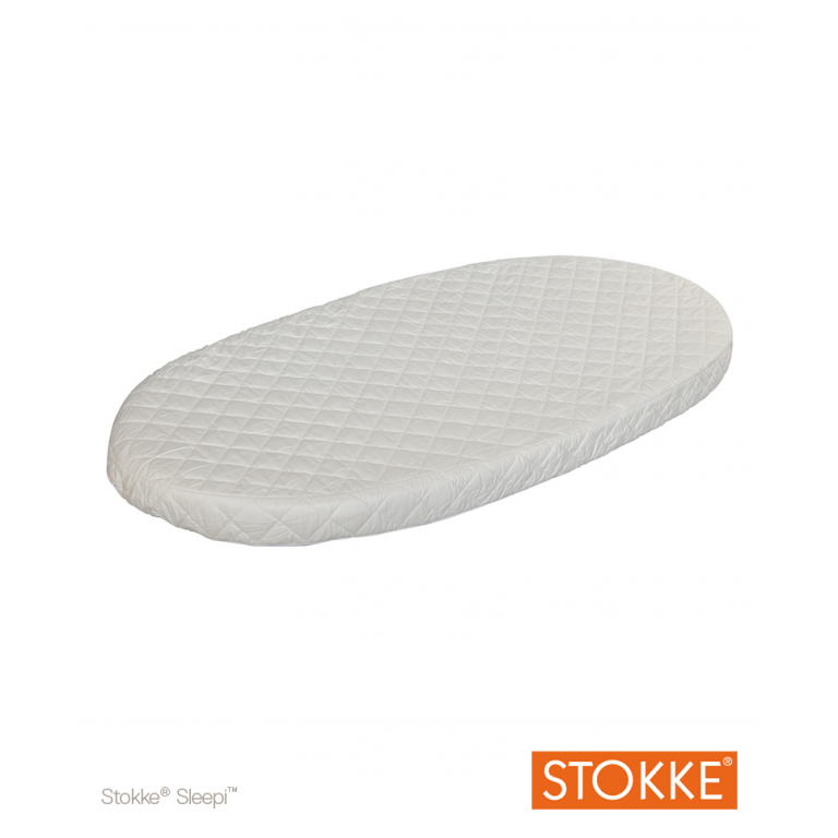 Stokke Sleepi junior mattress