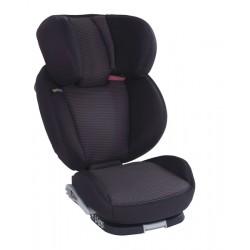 BeSafe iZi Up X3 Fix Black Car Interior