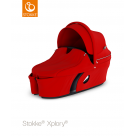 Stokke Xplory carrycot 2018