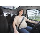 BeSafe Pregnant iZi Fix těhotenský pás