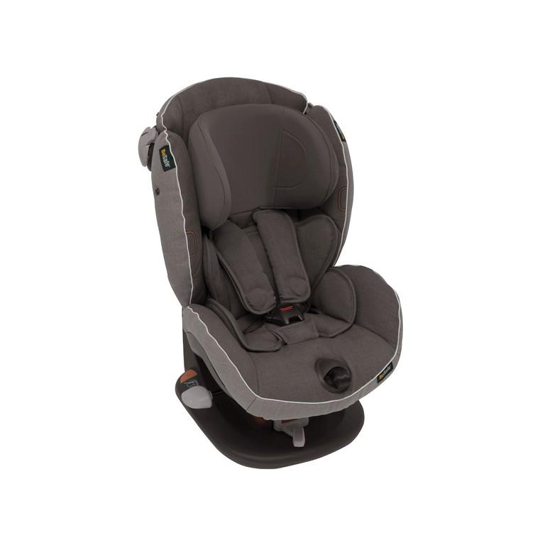 BeSafe iZi Comfort X3