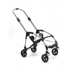 Bugaboo Bee⁵ Chassis
