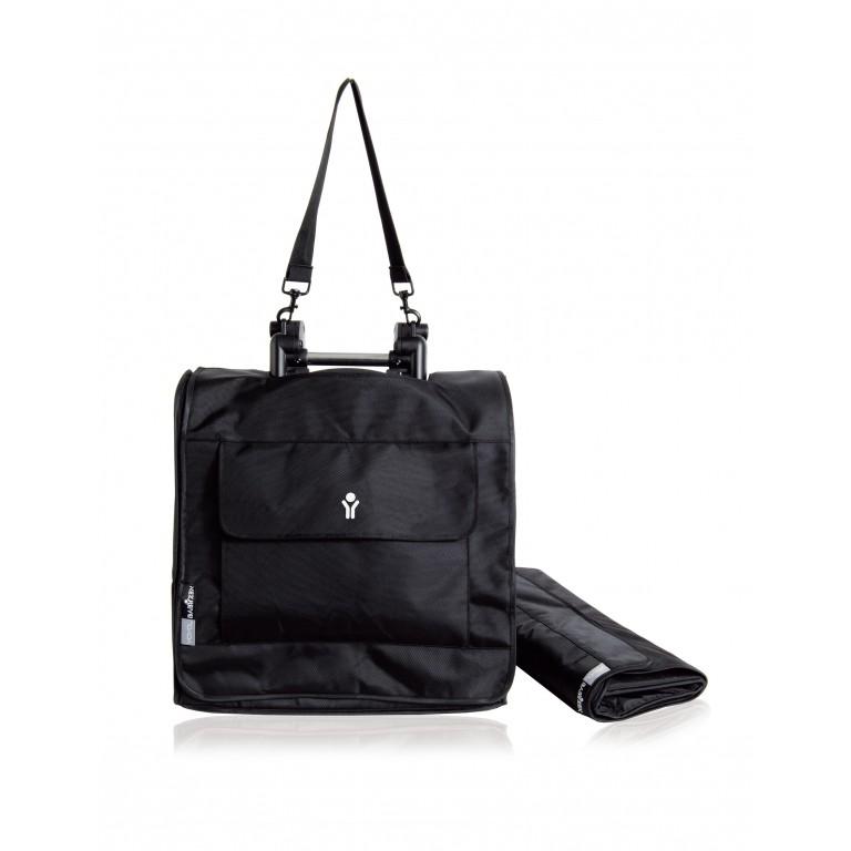 Babyzen YOYO+ cestovní taška