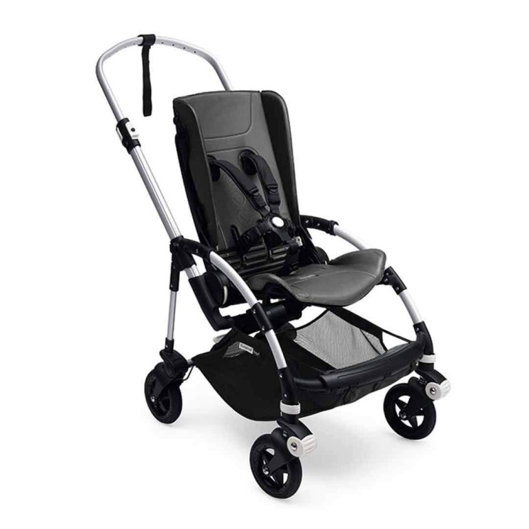 Bugaboo Bee 3 base