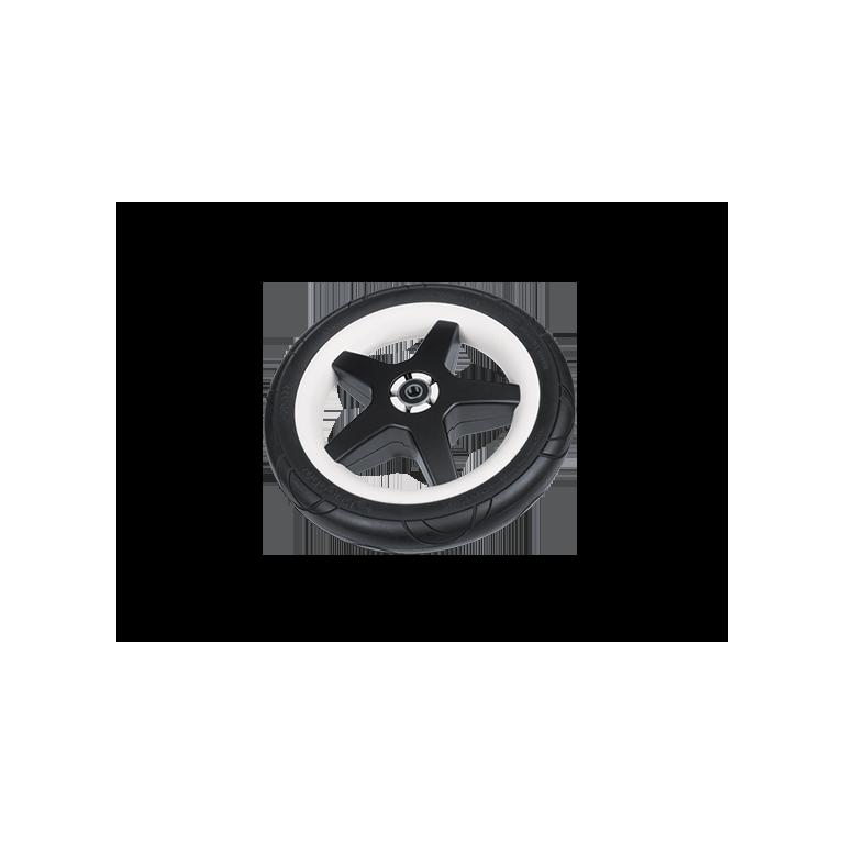 Bugaboo Buffalo front wheel
