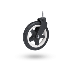 Bugaboo Buffalo front wheel