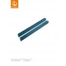 Stokke Steps nohy židličky