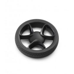Stokke Xplory Rear Wheel