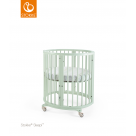 Stokke Sleepi Mini