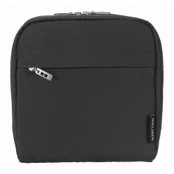 Maclaren universal insulated pannier Black