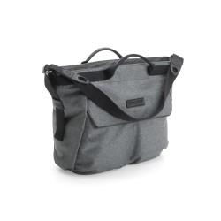 Bugaboo přebalovací taška Grey Melange