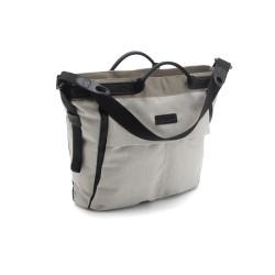 Bugaboo přebalovací taška Stone Melange