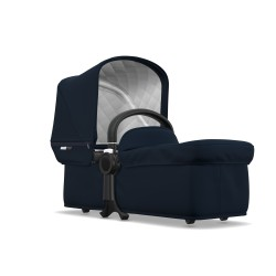 Bugaboo Donkey² Classic Collection Twin Set