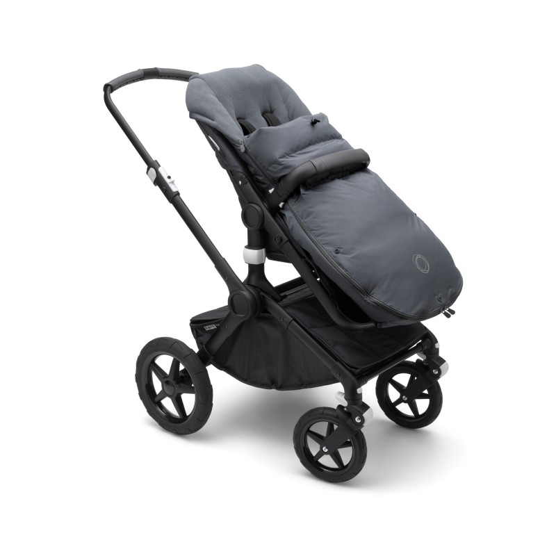 bugaboo high performance