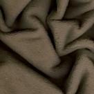 Aesthetic deka oboustranná