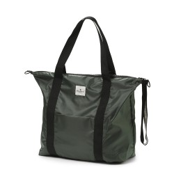 Elodie Details Diaper Bag Valley Green
