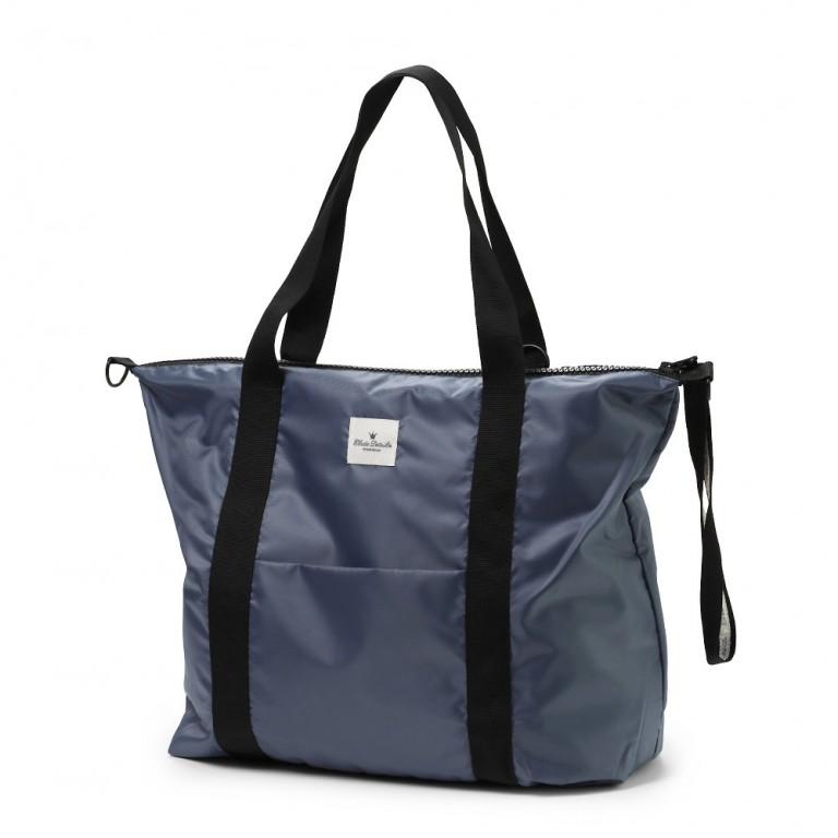 Elodie Details Diaper Bag Tender Blue