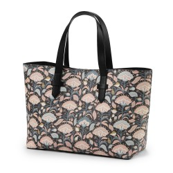 Elodie Details přebalovací taška Midnight Bells