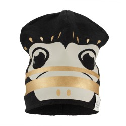 Elodie Details Winter Beanie Gilded Playful Pepe