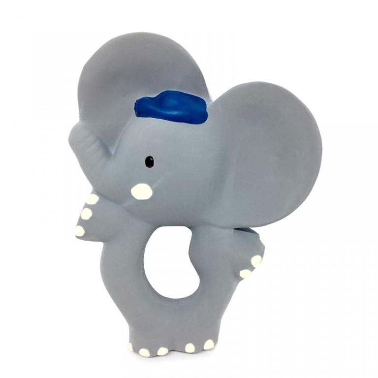 Meiya & Alvin kousátko slon Alvin