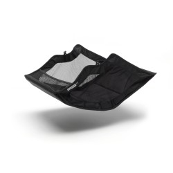 Bugaboo Fox Underseat Bag