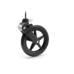 Bugaboo Fox front swivel wheels set
