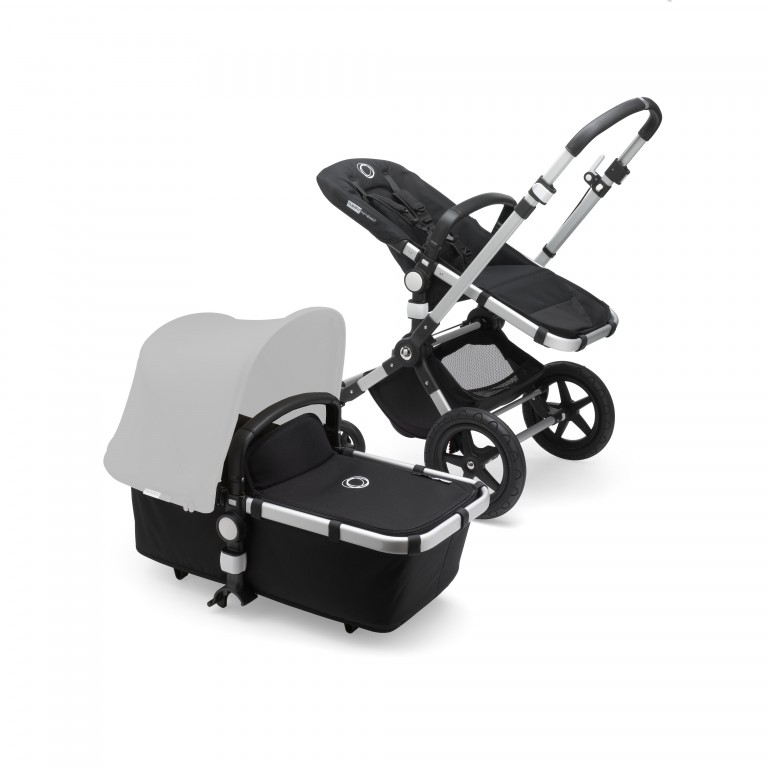 Bugaboo Cameleon³ plus base