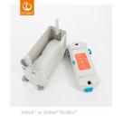 JetKids™ by Stokke® BedBox®