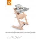 ezpz™ by Stokke™ silikonová podložka pro Stokke® pult