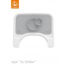 ezpz™ by Stokke™ silikonová podložka pro Stokke® Steps