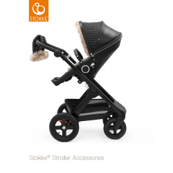 Stokke winter kit V6