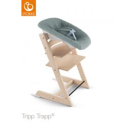 Stokke Tripp Trapp novorozenecká sada Jade Confetti