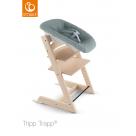 Stokke Tripp Trapp novorozenecká sada