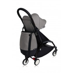 Babyzen YOYO+ pojízdná taška