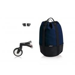 Babyzen YOYO+ pojízdná taška Blue