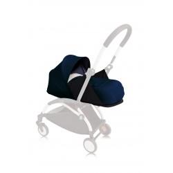Babyzen YOYO+ novorozenecký balíček Air France Blue