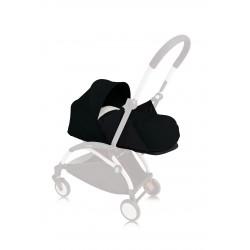 Babyzen YOYO+ Newborn Pack Black
