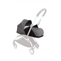 Babyzen YOYO+ novorozenecký balíček Grey