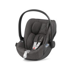 Cybex Cloud Z I-Size 2019